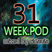 Week.Pod 31 17-12-2012