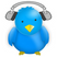 DJ Chillmus - April Live Mix (2011)