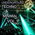 Underground TECHNO  & MINIMAL Vol 1