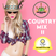 Hot & Wild Country Mix #002