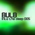 Bulb - Into the deep 005