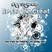 Dj Nysus - Re-edit the Credit (2010 all live mashup mix)