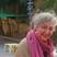 "H Κατερίνα Πούτου, ιδρυτικό μέλος της ""Άρσις"", μοιράζεται την πορεία των 25 χρόνων της οργάνωσης"