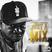 DJ 3K Presents Just-A-Mix Mixtape