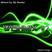 Wishmix #2 - Gabriel´s Song´s