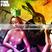 TFM & Some Wicked - Hazy Dreams VI