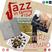 Jazz in Family #154 (06/02/2020)