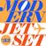 Modern Jetset #033 | Radio Rethink | 2021.04.21