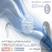 Artem Urzhumov pres. TranceGallery 021 (138 Special Edition Yulia Orlova Special Guest Mix)