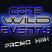 Gone Wild Promo Mix