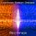 Lightning Forest Dreams - Rectifier