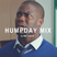 HumpDay Mix 9/20