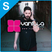 Vanilla Radio Mix Set - Vasilis Pilatos - Bar Theory S02 E18