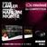 Harlem Nights DJ Comp/Steve LAWLER pres. Harlem Nights Residency Competition/Deep House/Bjoern Mulik