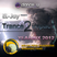EL-Jay pres. Trance2impact 059 YEARMIX 2012, Quadratur Web-Radio Paris -2013.01.01