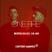 One Fire Radio 4x08