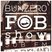 SUB FM - BunZer0 ft Mr Jo - 01 10 15