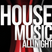 Dave Toland: Greens Residency #7 - House Sessions