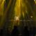 Matt Bukovski live @ Trance Xplosion 09.02 2013 [reconstruction]