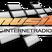 a:lex 2 h live 13-07-12 Nachtschicht live@RauteMusik.FM