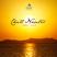 "Presentacion ""Chill nautic"" en Ibiza Sonica."