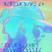 Madeon @ Lollapalooza 2019 - 【GOOD FAITH】