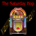 12/03/2016 - The Saturday Hop