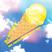 Ice Cream Weather Mix