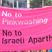 UOT - September 05 2013 -Pinkwashing