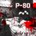P-80 - Wake Up Call (2010 Mix)