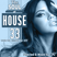 The Soul of House Vol. 33 (Soulful House Mix)