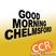 Good Morning Chelmsford - @ccrbreakfast - 26/04/17 - Chelmsford Community Radio