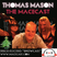 Disco-Electro-Snowcast-ThomasMason-MaceCast-Dec09