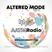 Altered Mode live on AATM Radio 29/03/2018