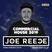 Commercial House 2019! - Joe Reece