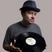 Louie Vega - Dance Ritual - 10th November 2017