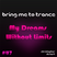 Bring Me To Trance with Christopher de Bart - My Dreams Without Limits #U7