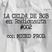 La Celda De Bob #002 (con Miced Prod)