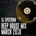 Deep House Mix March 16