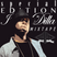 JDilla Special Edition Mixtape