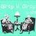 Dirty V. Dirty vol.4 (mp3)