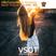 ♫ Amazing Emotional Vocal Trance Mix l June 2015 (Vol. 30) ♫
