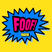 FOOF! Radio Ep 7 @BailBurgundy  3/12/2020