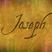 Joseph: lesson 3