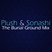 Plush & So DJ Mix on Tilos Radio