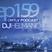 ONTLV PODCAST - Trance From Tel-Aviv - Episode 159 - Mixed By DJ Helmano