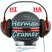 HI HA Herman show- Seabreeze AM-30-12-2017-1400-1500