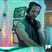 DJ Alexy Live - Zouk Hour #57 - Extreme Loop Sessions with 4 Decks (~80bpms) - Zouk My World Radio