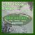 Cafe House Eivissa: Deep Desires 2 (Sessions)