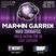House Nation 5.20.17 - Martin Garrix & Niko Zagrofos - Part 2